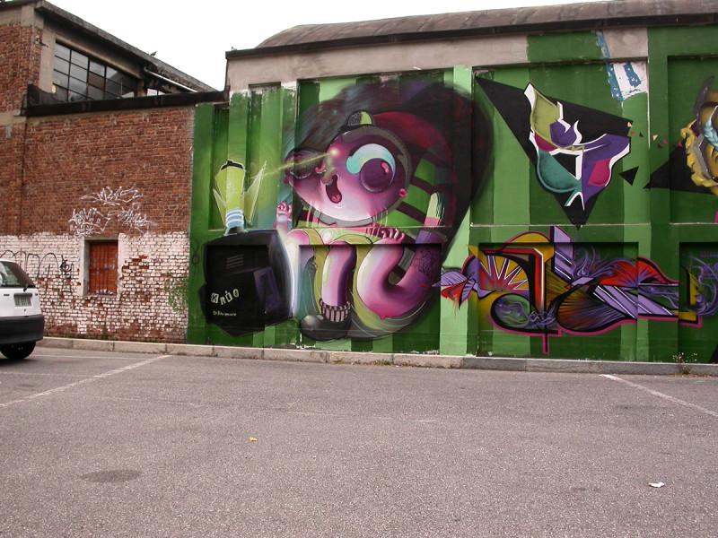 4- 2011 Torino