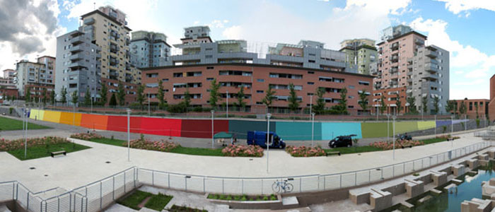 Panoramica-PARCO-DORA-WALL-PICTURIN-2012