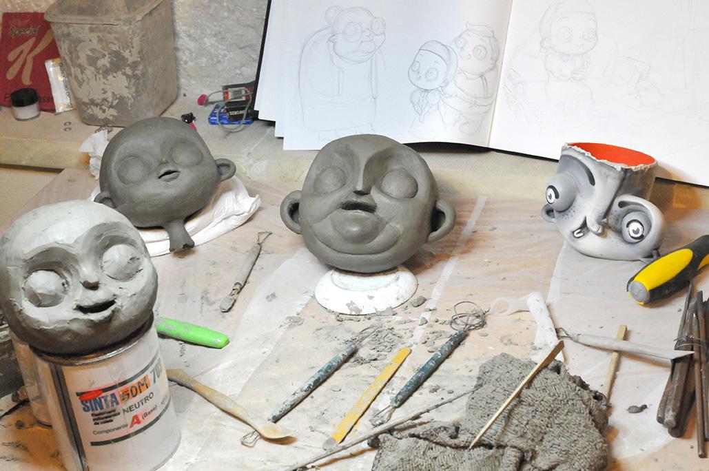 10- 2third face sculpting