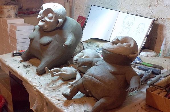 13- body sculpting bis